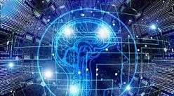 劉強東將缺席上海世界人工智能大會 2018年中國人工智能市場發展情況分析(圖)