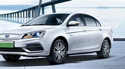 2018年1-8月河北省新能源汽车产量为5506辆 同比增长298.2%