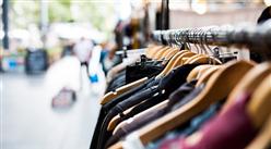 智能服装成重振传统服装业的新突破口 2020年智能服装市场规模将突破千亿
