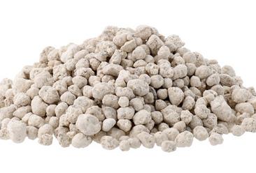 2018年9月化肥市场价格及供需情况分析:化肥价格平稳上涨