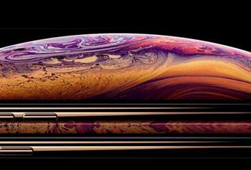 iPhone XS/XS Max维修费用公布:换块屏能买一部小米8