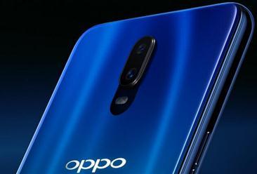 2018年8月中国手机1000-1999元畅销机型TOP20:OPPOA83销量破百万  勇夺第一