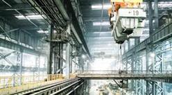2018中國先進制造業城市發展指數TOP50:上海奪冠,蘇州第五