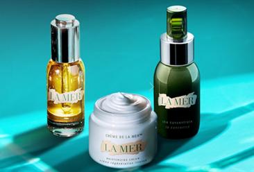 LAMER被起诉虚假宣传 2018中国化妆品及护肤品进口量及金额分析(图)