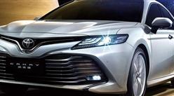 2018年中國保險汽車安全指數測評:廣汽車型指數較高