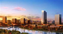產業新城運營商競爭格局如何?產業新城未來城市布局趨勢分析(圖)