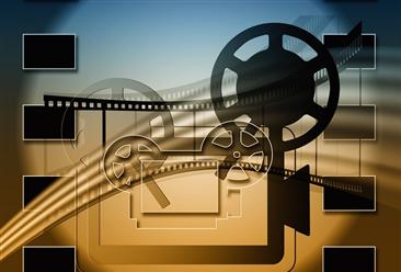 中国电影获第十六届平壤国际电影节9项大奖   我国电影市场国际地位提升(附图表)