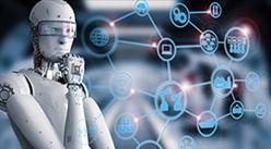 人工智能成进博会采购商最青睐商品之一  人工智能未来如何发展?