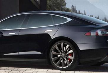 2018年8月全球电动汽车销量TOP20:特斯拉 Model3登顶