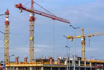 產業地產情報:2018年1-9月山東工業用地拿地排行榜(TOP100)