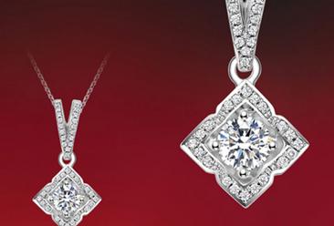 预计2020年中国香港珠宝规模将达到4700亿港元  大陆居民消费需求激增