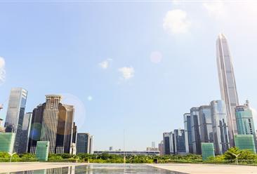 2018国庆假期广东旅游大数据分析:接待游客超5000万  收入增长14.5%(附图表)