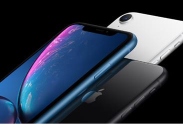 2018年9月新手机发布汇总分析:苹果发布iPhoneXR、XS、XSMAX(附全文)