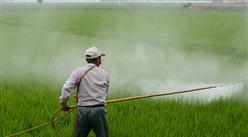 2018中国农药行业产业分析:行业整合加速 利润分化日趋明显(图表)