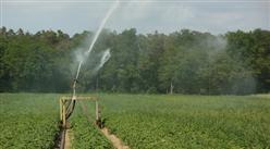 物联网技术为农业的重点应用领域 农业物联网具备四大优势