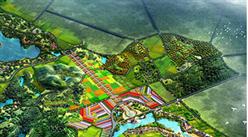 全國首批田園綜合體項目正式開園   一文看懂田園綜合體規劃流程及政策(附圖表)