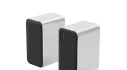 谷歌首款觸屏智能音箱來襲 智能音箱市場誰主沉浮?