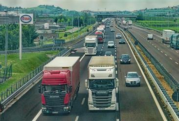 《推进运输结构调整三年行动计划(2018-2020年)》印发(附全文)