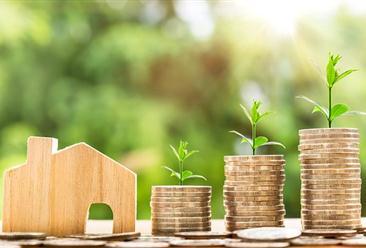 产业地产与房地产有什么区别?产业地产案例分析(图)