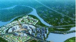 中国田园综合体规划流程及五大成功案例分析(图)