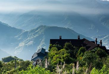 中国医疗旅游市场规模超2500亿 医疗旅游的投资机会在哪里?