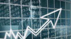 2018年1-9月全国固定资产投资分析:增速升至5.4%(图)