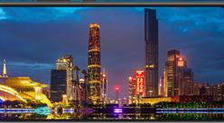 2018年9月湖南线下手机销量排行榜TOP10