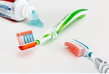 牙膏行业市场竞争格局分析:本土品牌牙膏增长势头强劲(图)