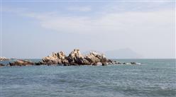深圳將建全球海洋中心城市 粵港澳大灣區受益迎機遇(圖)