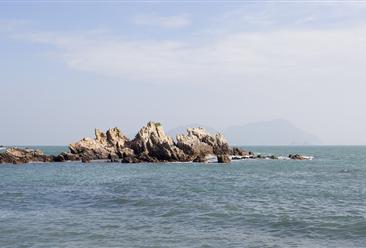深圳将建全球海洋中心城市 粤港澳大湾区受益迎机遇(图)