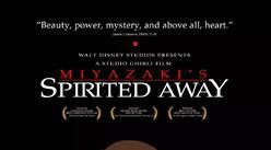 宫崎骏再获终身成就奖 中日两国动画行业对比分析
