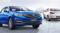 2018年1-9月吉林省汽車產量為214.09萬輛 同比增長21.35%