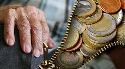 老龄化问题加剧 企业怎样才能抓住医养结合市场机遇?(图)