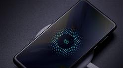 2018年9月歐洲線上手機銷量排行:小米力壓華為蘋果奪第二
