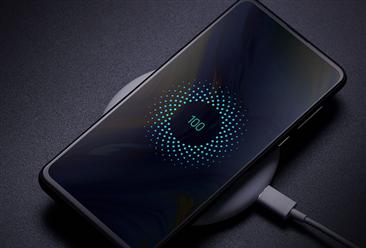 2018年9月欧洲线上手机销量排行:小米力压华为苹果夺第二