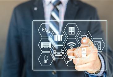 人工智能带领智能家居蓬勃兴起 人工智能产业规划关键在哪