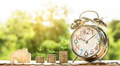 2018年房地產市場總結:2019年房地產市場會回暖嗎?(圖)