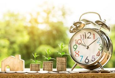 2018年房地产市场总结:2019年房地产市场会回暖吗?(图)