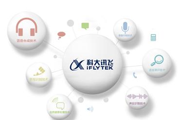 科大讯飞再获国际口语机器翻译评测大赛冠军  机器翻译市场竞争格局分析(图)