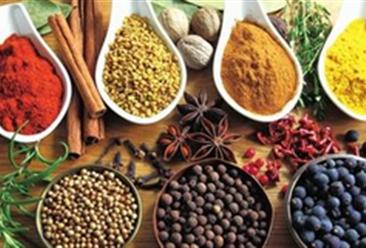 食品添加剂行业分析:2018年我国销售额将超过1100亿元
