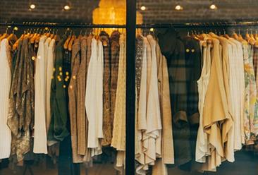 9月女装行业网络零售总额达279.2亿元 同比增长38.5%(附图表)