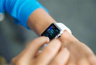 9月智能手表行业零售额达6.3亿元 小天才品牌智能手表市场份额第一(附图表)