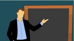 乡村教师生活补助省级奖补资金下达 多举措解决教师工作生活问题(附图表)