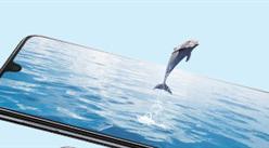 2018年9月四川线下手机销量排行榜TOP10