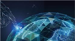 第五屆世界互聯網大會烏鎮開幕 一文看懂2018年中國互聯網市場發展情況