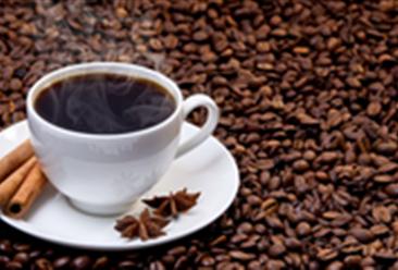 星巴克时隔2年半再次涨价  我国咖啡市场竞争格局分析(图)