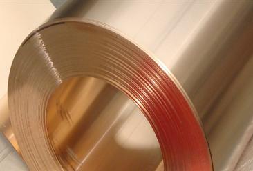 2018年1-9月江苏省十种有色金属产量为25.9万吨 同比增长10.9%