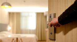 五星酒店卫生乱象频发 涉及喜来登/四季酒店等 我国五星级酒店分布情况一览
