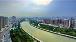 深扒粤港澳大湾区:打造珠三角世界级城市群核心 主动融入大湾区建设(佛山篇)
