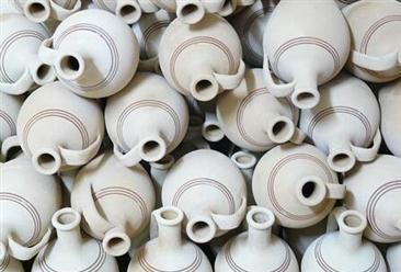 2018年山东产业转移指导目录:山东将不再承接陶瓷等产业